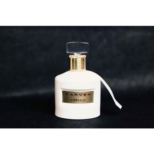 Carven L'Absolu 100ml Eau De Parfum Spray