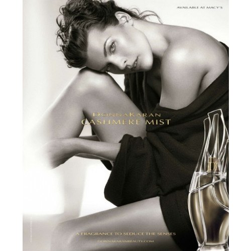 DKNY Donna Karan Cashmere Mist 100ml eau de parfum spray