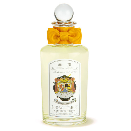 Penhaligon's Castile 100ml eau de toilette spray