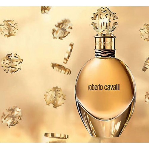 Roberto Cavalli 75ml Eau de Parfum Spray