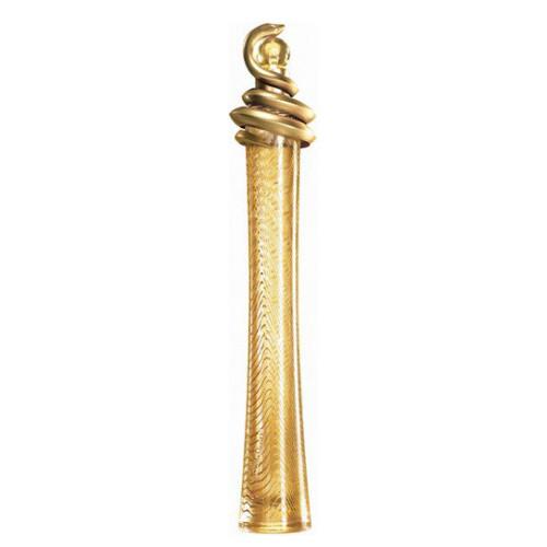 Roberto Cavalli Oro 5ml Eau de Parfum Miniatuur
