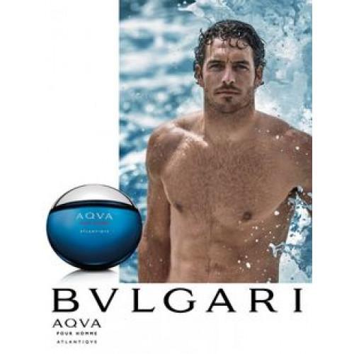 Bvlgari Aqva Pour Homme Atlantique 30ml eau de toilette spray