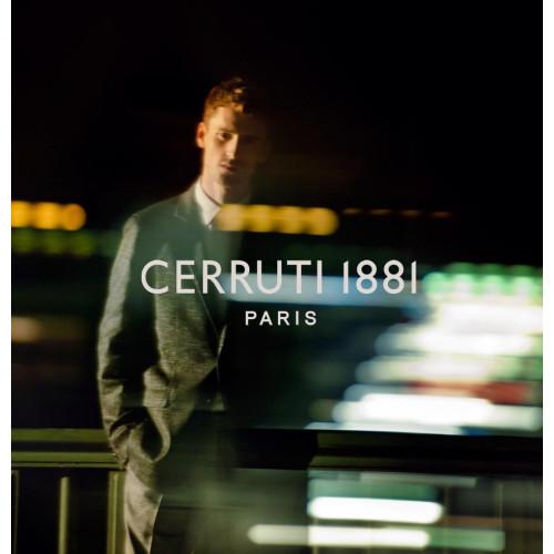 Cerruti 1881 pour Homme 75ml Deodorant Stick