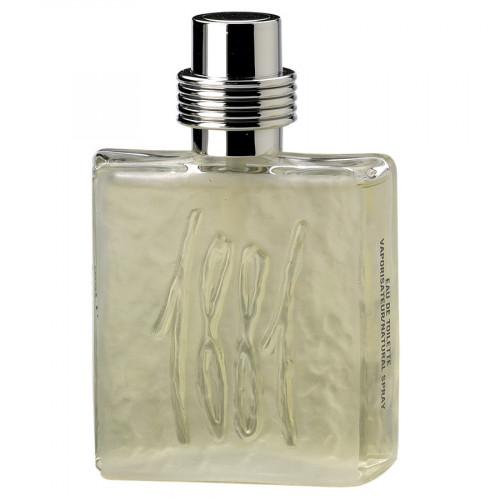 Cerruti 1881 pour Homme 100ml eau de toilette spray