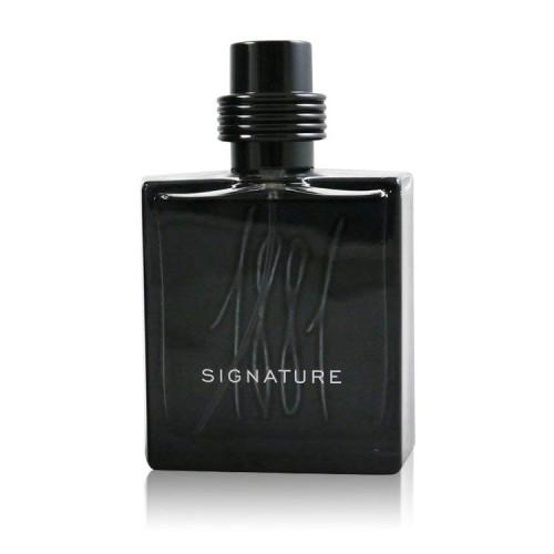 Cerruti 1881 Signature Homme 100ml eau de parfum spray