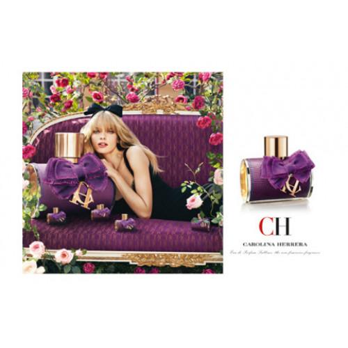 Carolina Herrera CH Eau de Parfum Sublime 30ml eau de parfum spray