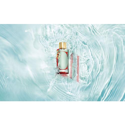 Carolina Herrera CH L'eau 50ml eau de toilette spray