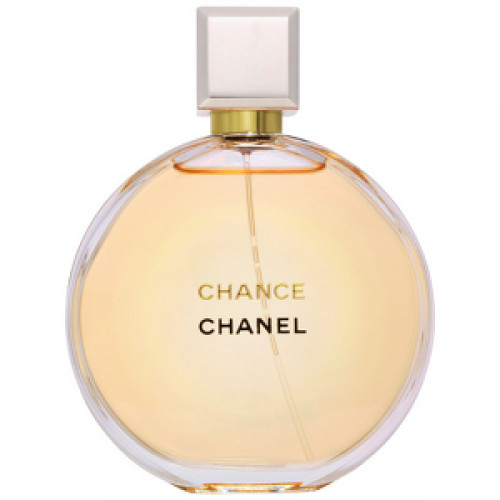 Chanel Chance 100ml eau de parfum spray