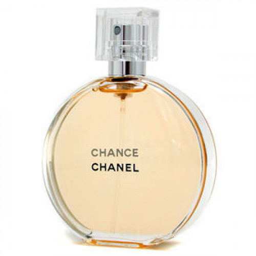 chanel chance 150ml eau de toilette spray. Black Bedroom Furniture Sets. Home Design Ideas