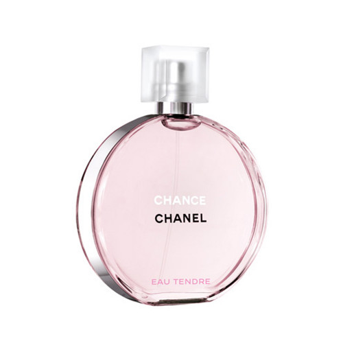 Chanel Chance Eau Tendre 150ml eau de toilette spray