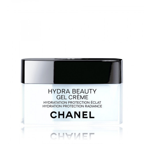 Chanel Hydra Beauty Gel Crème 50ml