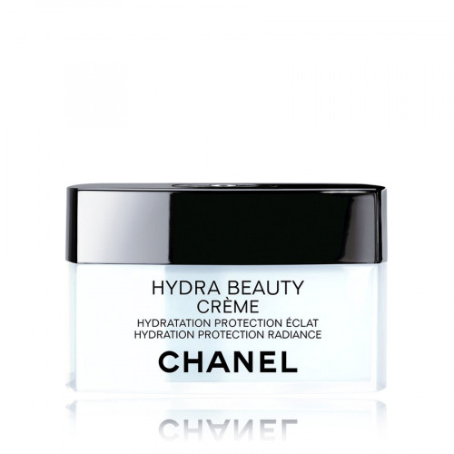 Chanel Hydra Beauty Crème 50ml