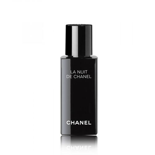 Chanel La Nuit De Chanel 50ml