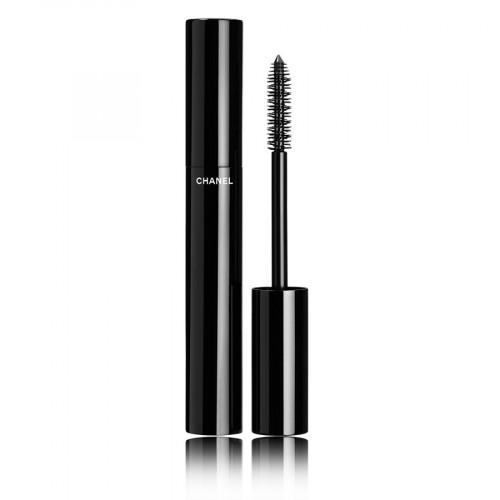 Chanel Le Volume De Chanel 6g Mascara Nr 10 noir
