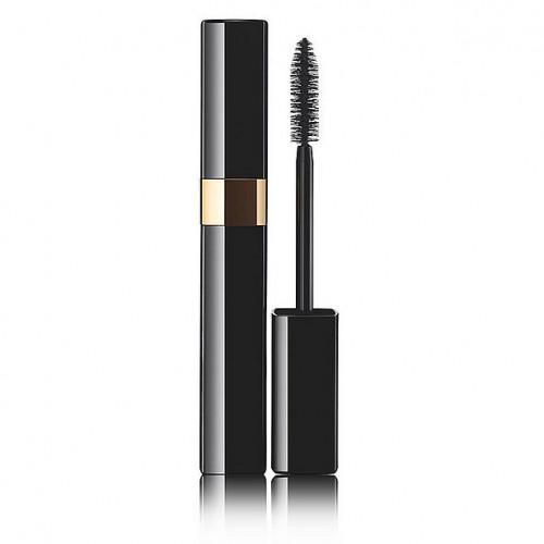 Chanel Dimensions De Chanel Mascara - 10 Noir