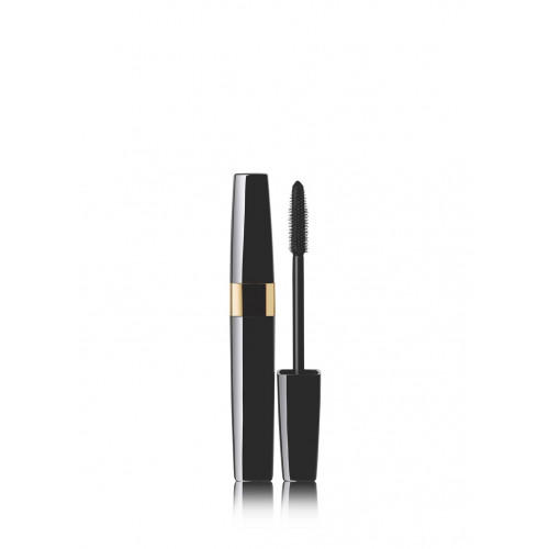 Chanel Inimitable Mascara  - 10 Noir