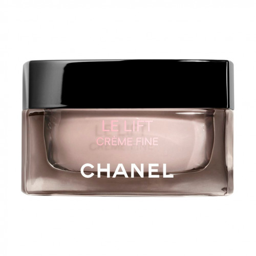 Chanel Le Lift Crème Fine 50ml