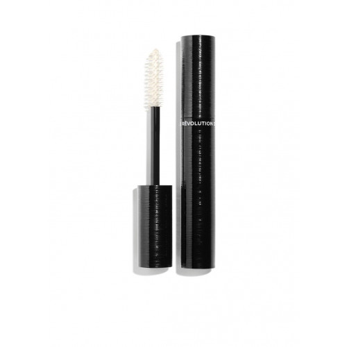 Chanel Le Volume Révolution De Chanel Mascara 6gr 10 noir