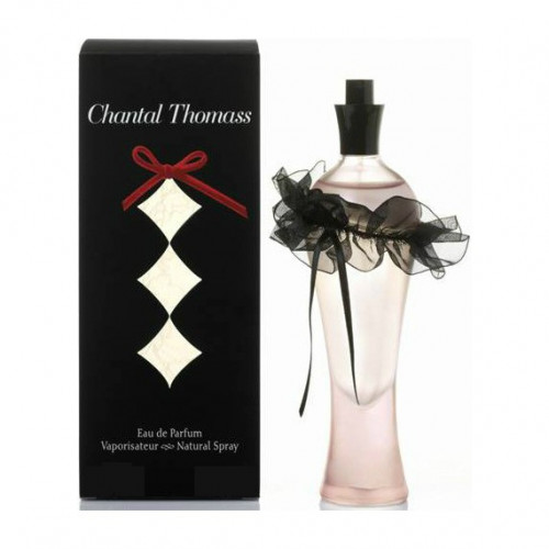 Chantal Thomass 100ml eau de parfum spray