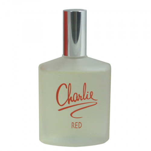 Revlon Charlie Red 100ml eau de toilette spray