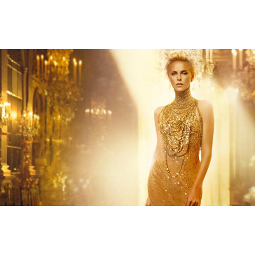 Christian Dior J'adore 30ml eau de parfum spray