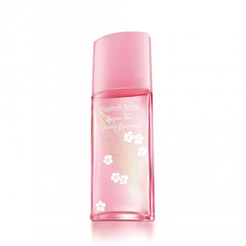 Elizabeth Arden Green Tea Cherry Blossom 100ml eau de toilette spray