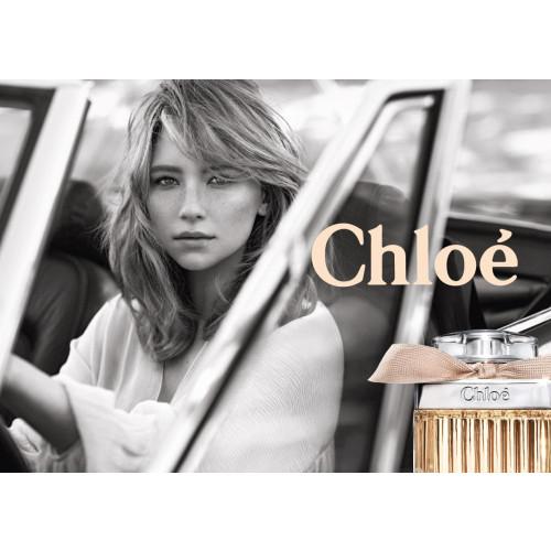 Chloé Absolu De Parfum 75ml eau de parfum spray