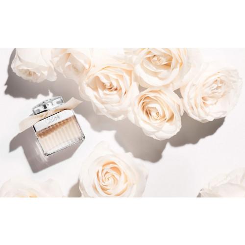 Chloé Fleur de Parfum 75ml eau de parfum spray
