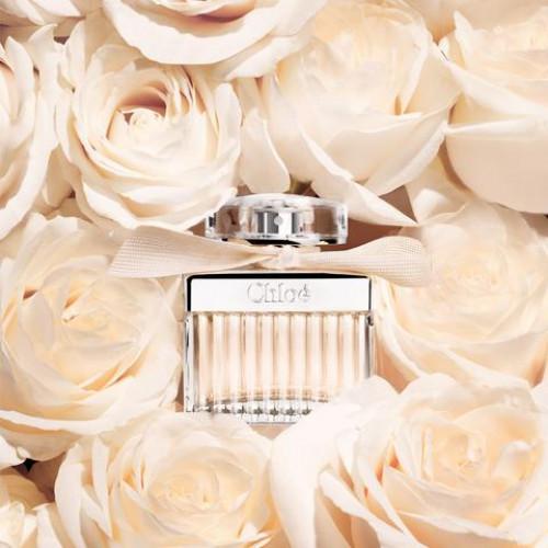 Chloé Fleur de Parfum 50ml eau de parfum spray