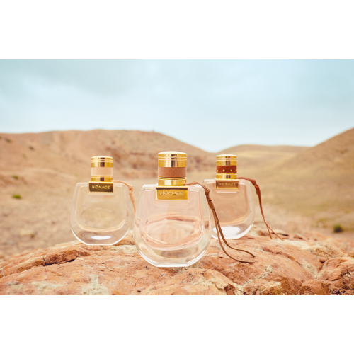 Chloé Nomade 50ml eau de parfum spray