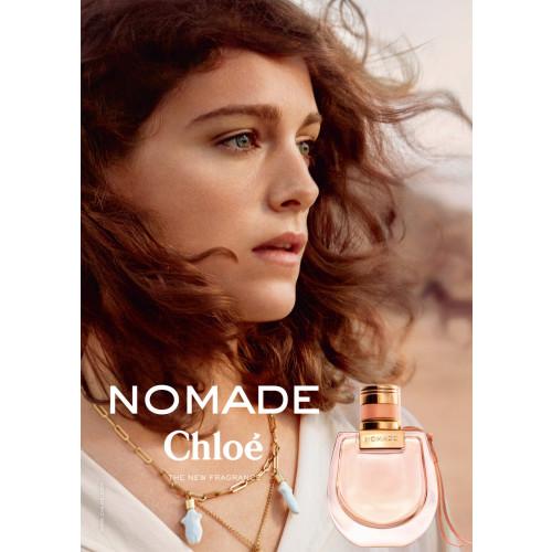 Chloé Nomade 200ml Showergel
