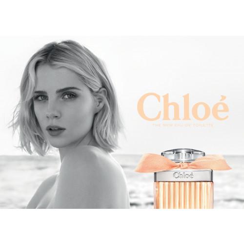 Chloé Rose Tangerine 30ml eau de toilette spray