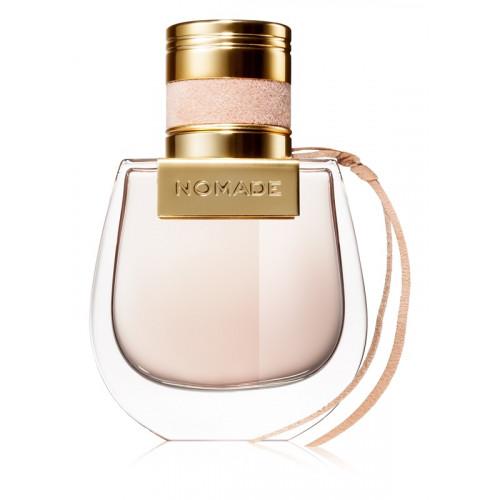 Chloé Nomade 30ml eau de parfum spray
