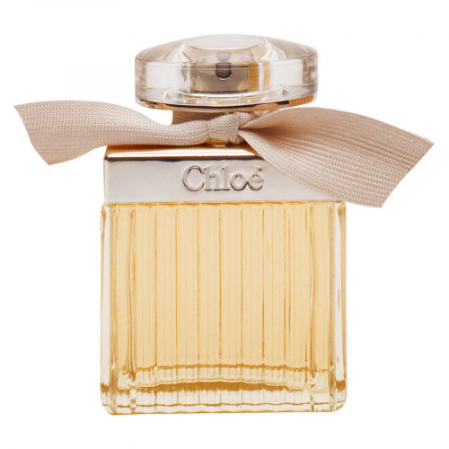 Chloe 75ml eau de parfum spray