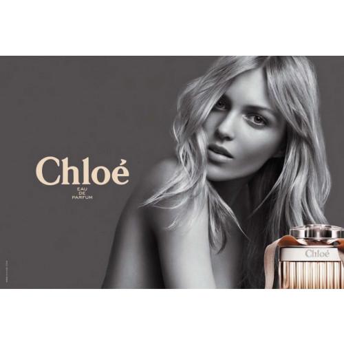 Chloe Set 50ml eau de parfum spray + 100ml Bodylotion