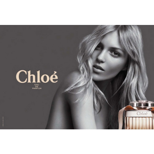 Chloe 30ml eau de parfum spray