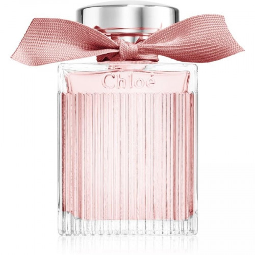 Chloé L'Eau 100ml eau de toilette spray