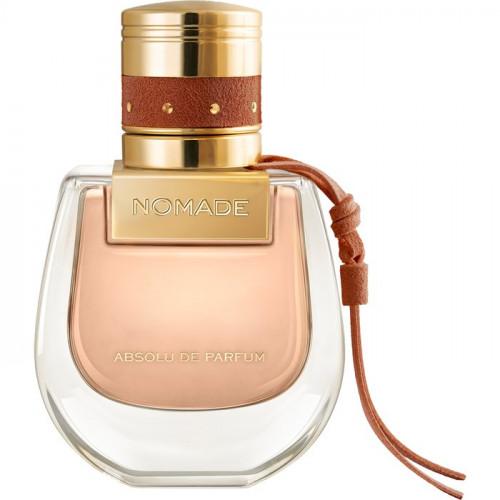 Chloé Nomade Absolu 30ml eau de parfum spray