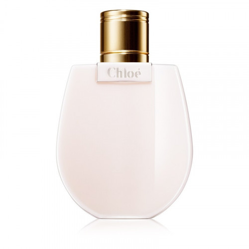 Chloé Nomade 200ml Bodylotion