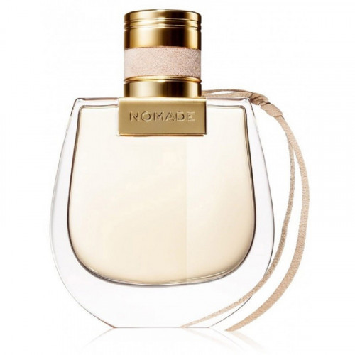 Chloé Nomade 30ml eau de toilette spray