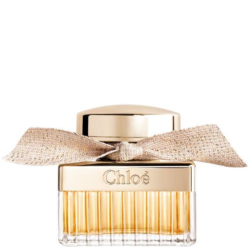 Chloé Absolu De Parfum 30ml eau de parfum spray