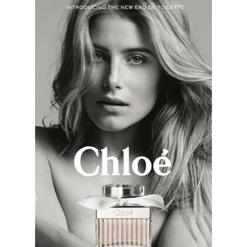 Chloe Signature 75ml eau de toilette spray
