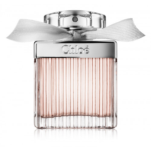Chloe Signature 50ml eau de toilette spray