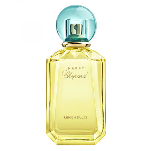 Chopard Happy Chopard Lemon Dulci 100ml eau de parfum spray