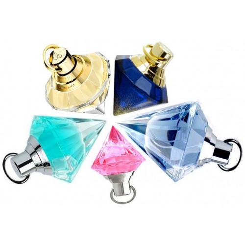 Chopard Brilliant Wish 75ml eau de parfum spray