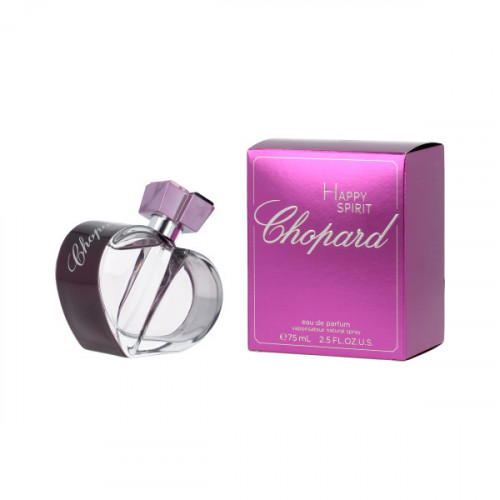 Chopard Happy Spirit 75ml eau de parfum spray