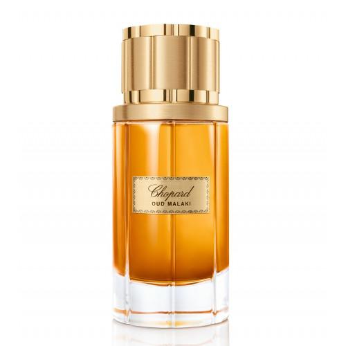 Chopard Oud Malaki 80ml Eau de Parfum Spray