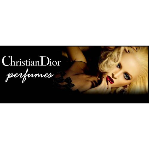 Christian Dior Les Créations de Monsieur Dior Diorama 100ml eau de toilette spray