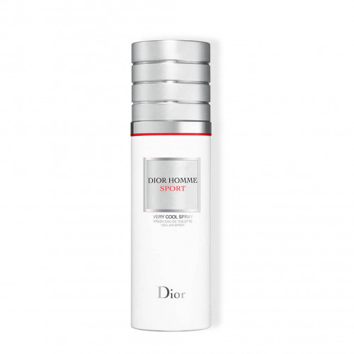 Christian Dior Homme Sport Very Cool Spray 100ml eau de toilette spray