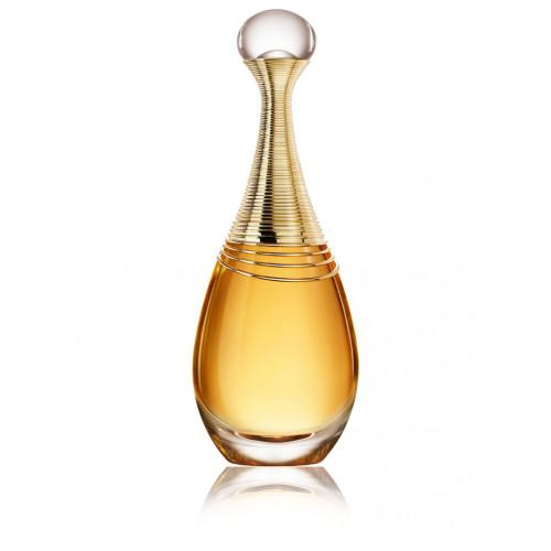 Christian Dior J'adore Infinissime 100ml eau de parfum spray